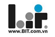 BIT.VN - Thiết kế website - marketing online - cho thuê chỗ đặt máy chủ