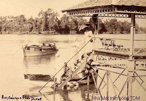 Slider Banner Trang Chủ